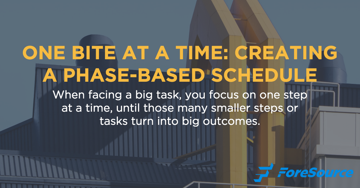 create-phase-based-schedule