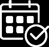 fs_icon_schedule
